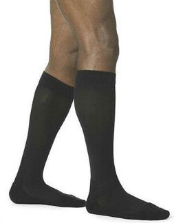 Sigvaris 852C Daily Comfort 20-30 mmHg Knee High Compression