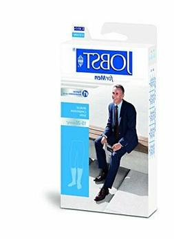 BSN Medical 113105 JOBST Men's Casual Sock with Closed Toe K