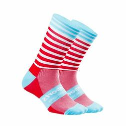 Cycling Socks Men Women Bicycle Sock Breathable Compression