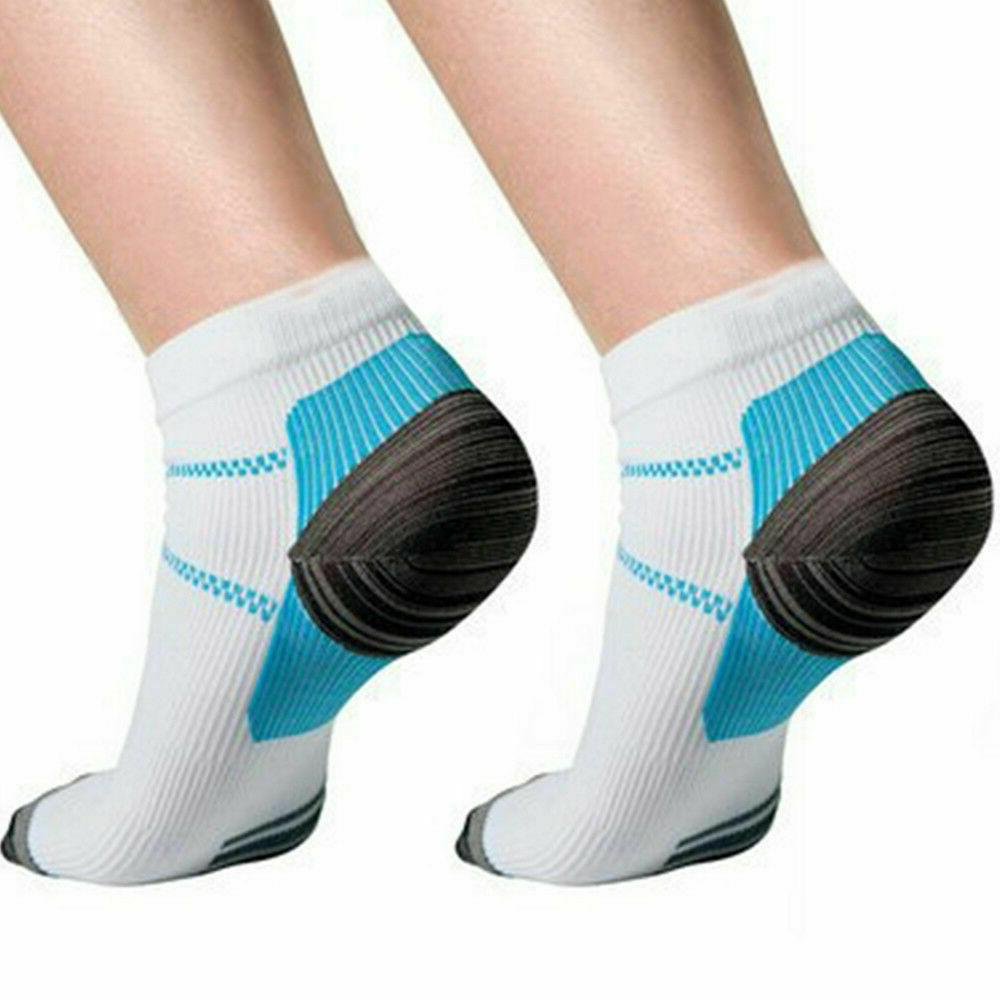 1-5 Plantar Fasciitis Arch Ankle Relief