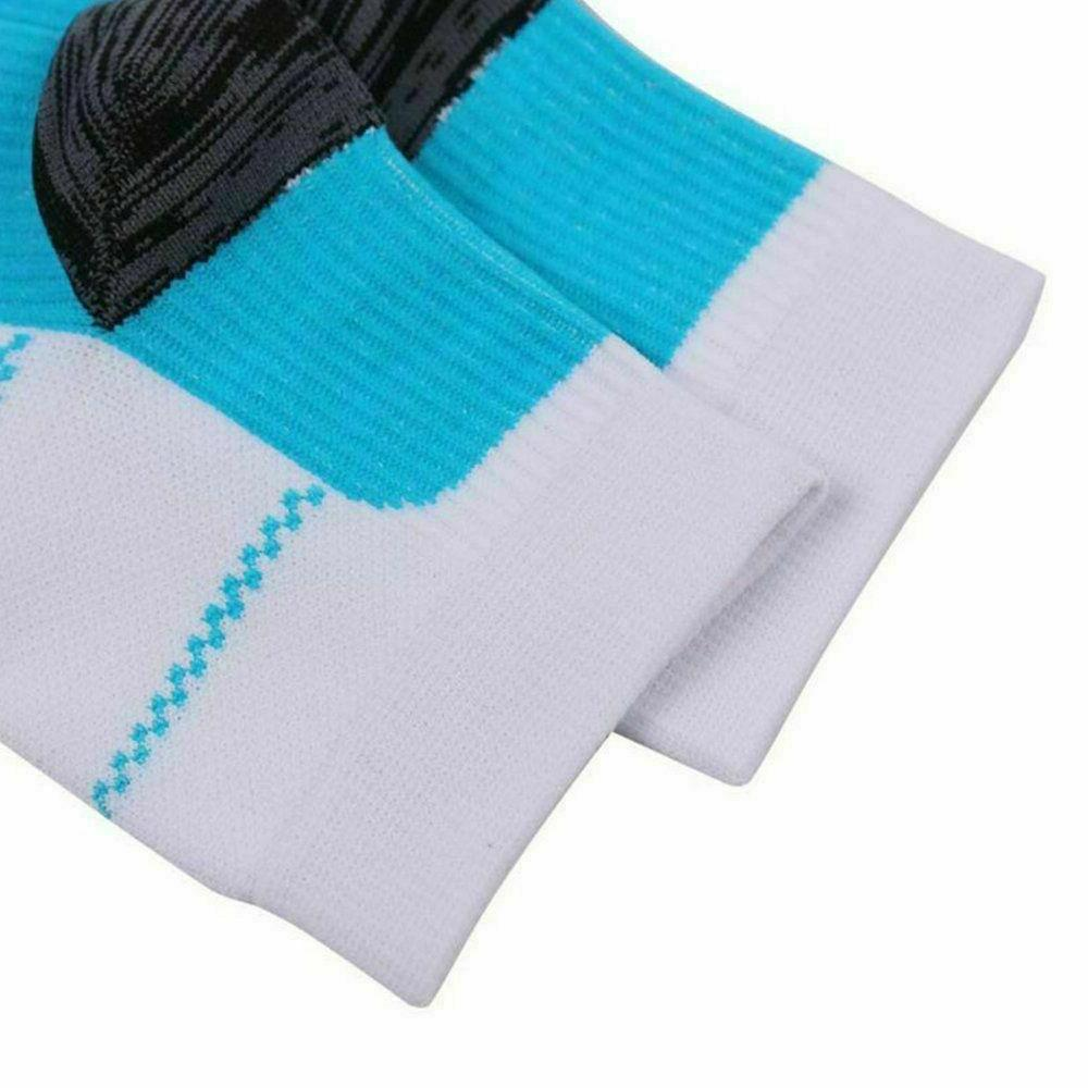 1-5 Socks Plantar Arch Ankle Relief