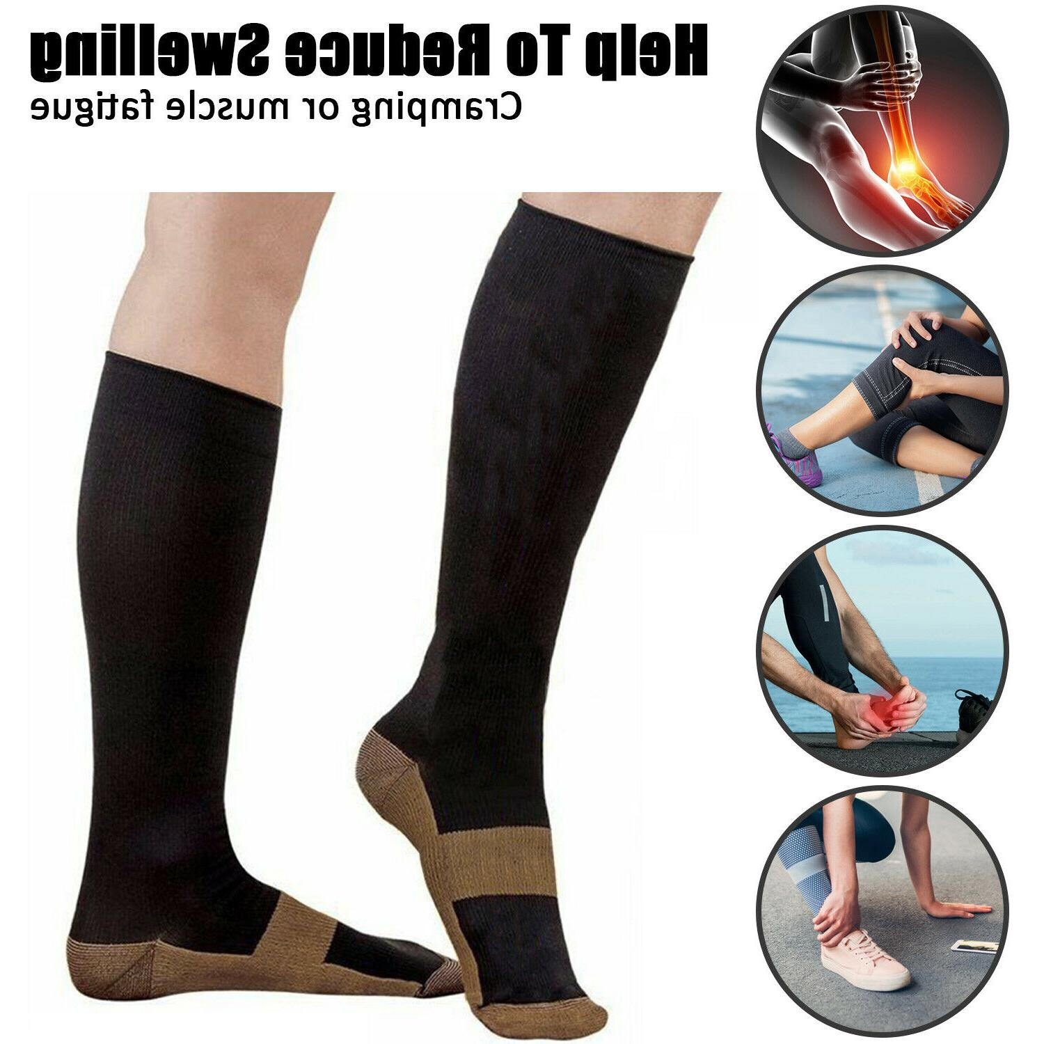 For Socks Ankle Support
