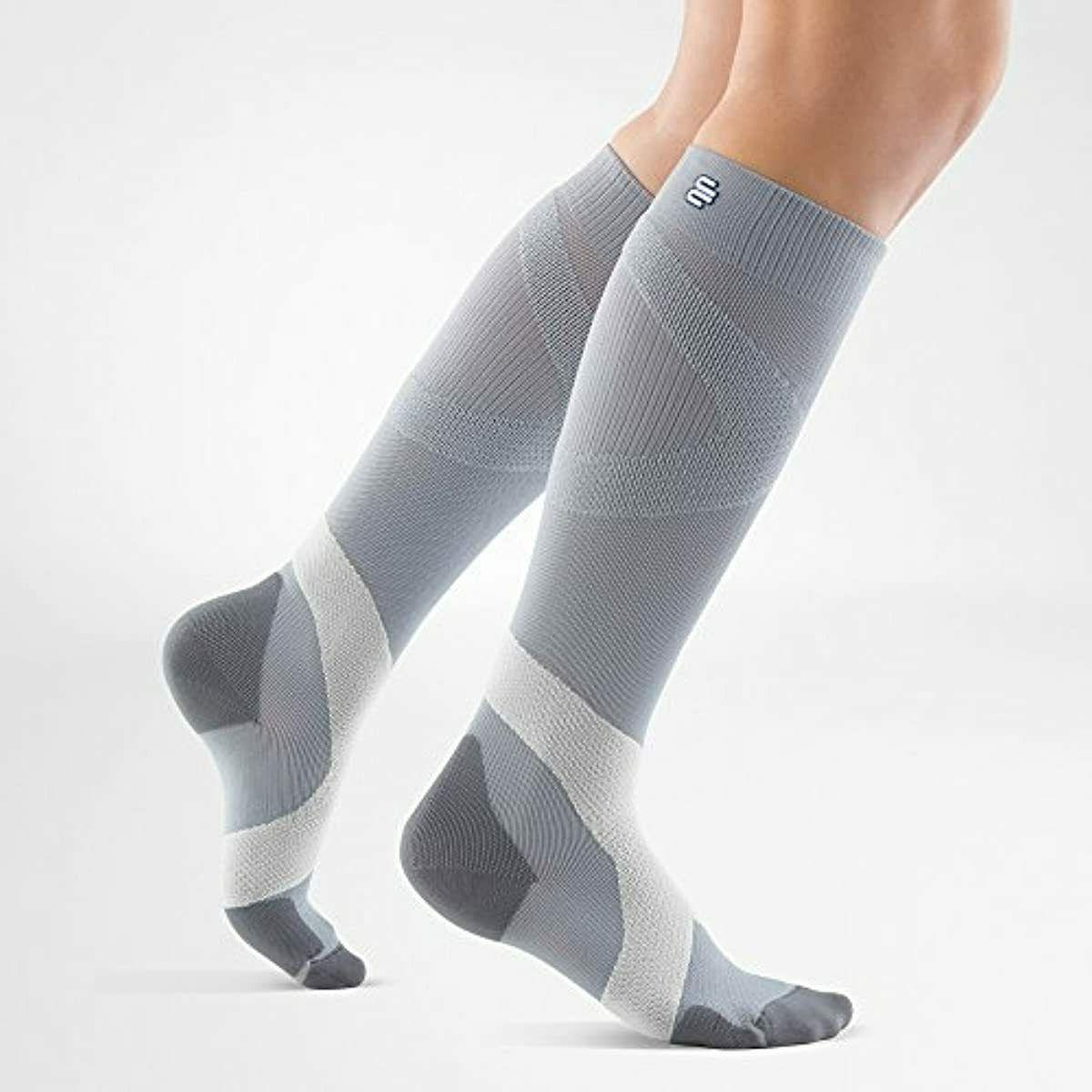 bauerfeind sports ball and racket unisex compression