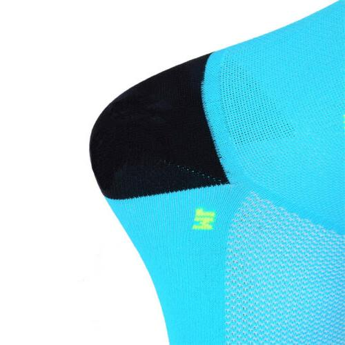 Bicycle Sports Compression