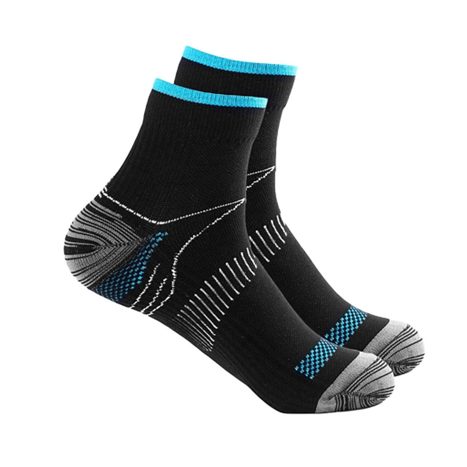 Plantar Arch Support Pain Relief For Men Women