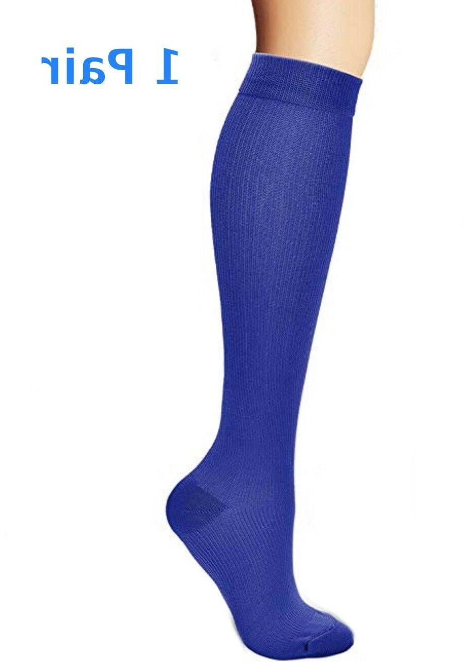 Compression Relief Calf Foot Support