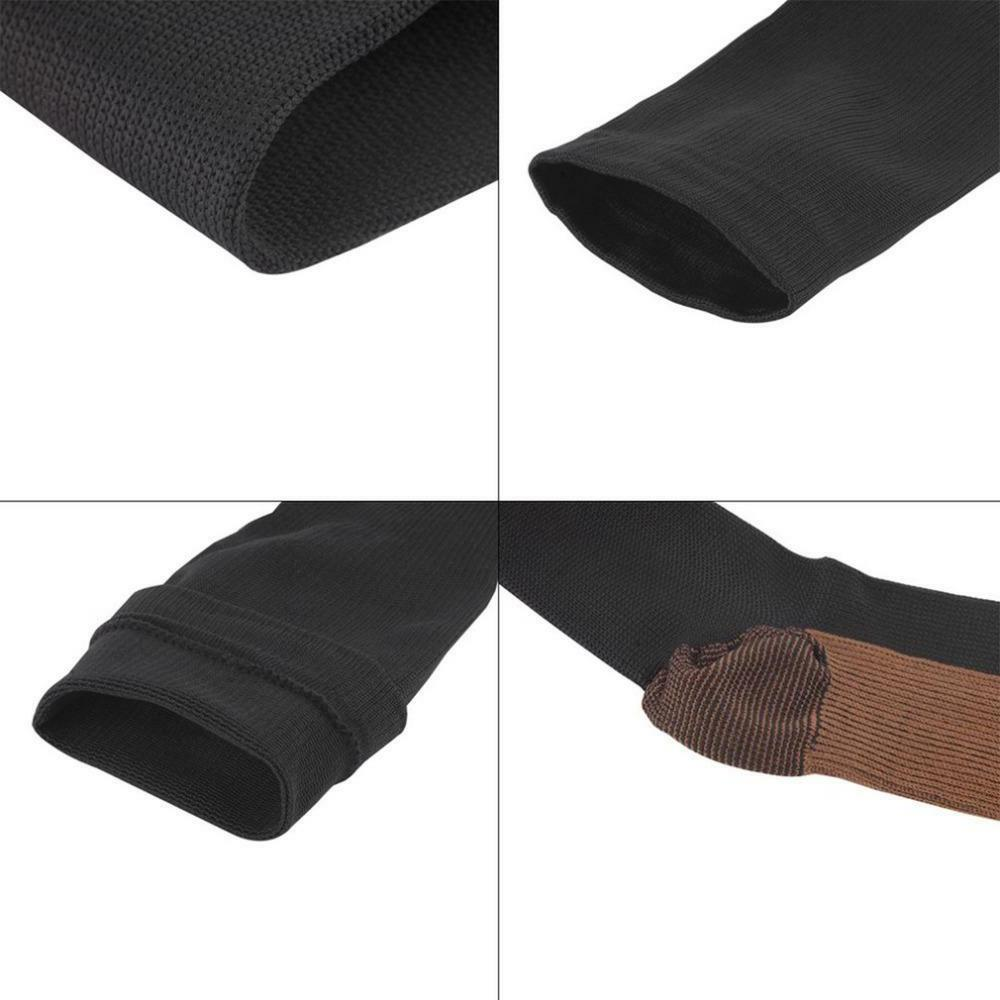Women Compression Fabrics Pain Relief Material Anti