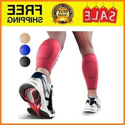 Leg Compression Socks for Men and Women Pain Relief Air Trav
