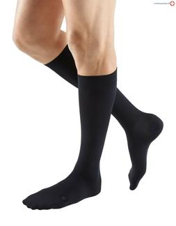Mediven for Men 15-20 MMHg Select Knee Highs Compression