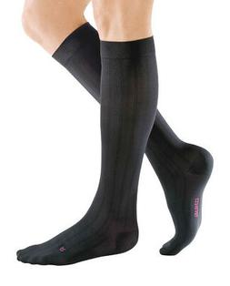 Mediven for Men Classic 15-20 Calf Compression Socks