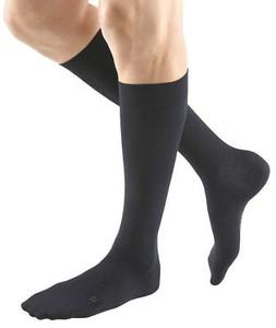 Mediven for Men Select 15-20 Calf Compression Socks
