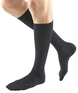 Mediven for Men Select 30-40 Calf Compression Socks in Tall