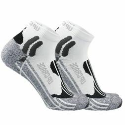 Running Compression Socks Outdoor Cycling Breathable Sport S