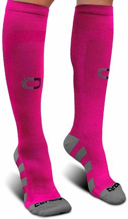 Crucial Compression Socks For Men Best Graduated Stockings l