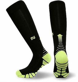Vitalsox Italy, Patented Graduated Compression Circulation S